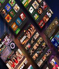 How to Choose a Casino Canada